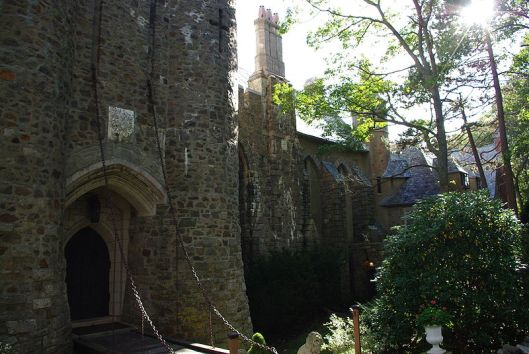 hammond-castle2