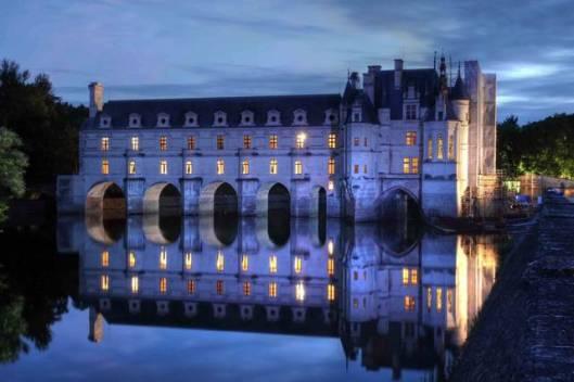 castello-di-chenonceau