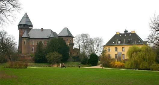 Castello di Linn2