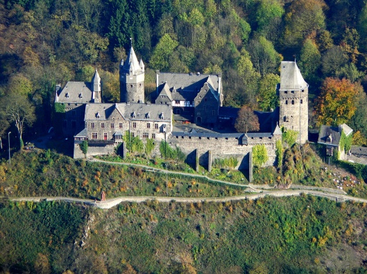 Burg_Altena,