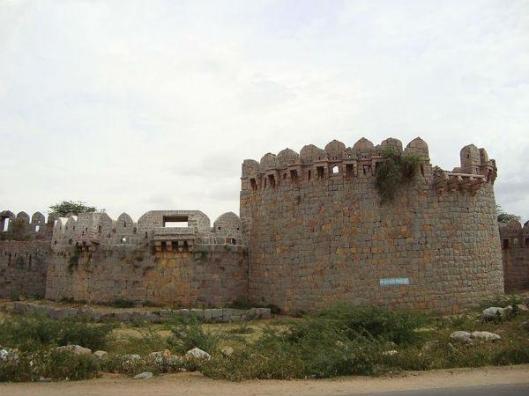 Castello Mirjan