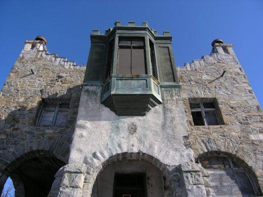 Castello Kimbal
