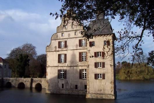Castello Bodelschwingh