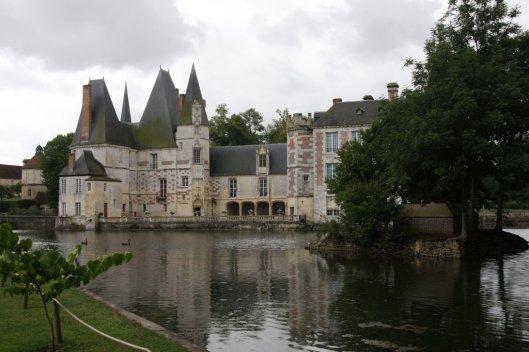 Castello d'O