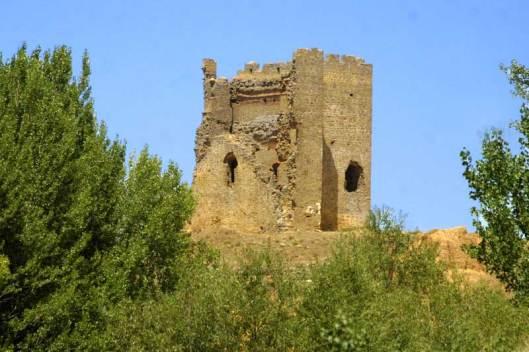 Castello di Cea