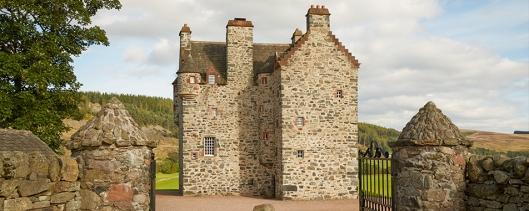 Castello di Forter