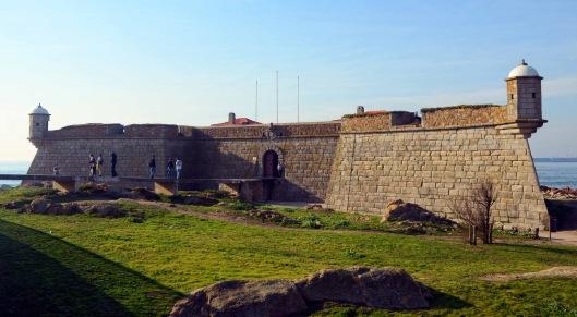 Castello di Queijo