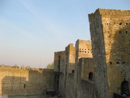 Fortezza di Smederevo