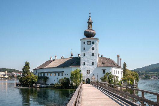 Castello Ort